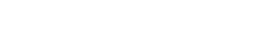 cropped-cropped-CF_Logo_White_thick_tm-01.png